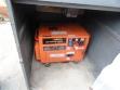 Thwake Well (2) generator