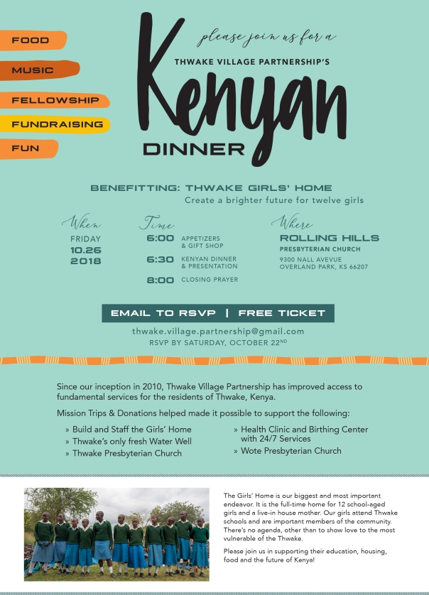 Kenyan-Dinner_Invitation_top